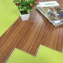 Sàn nhựa giả gỗ mẫu 05